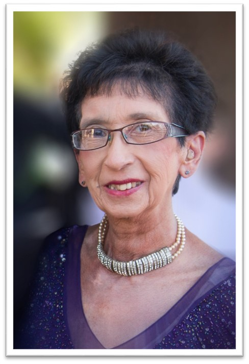 Carmen Fernando August 23 1936 to April 18 2015.jpg
