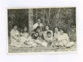 Cameron siblings having a picnic in sri lanka.jpg