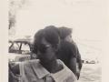 Carmen Traveling.jpg
